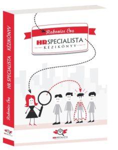 HR Specialista Kézikönyv