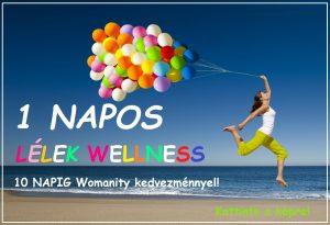 lélek wellness