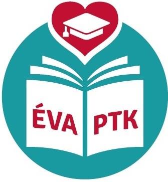 Életváltoztató Akadémia Logo